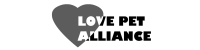 Love Pet Alliance, Lda.